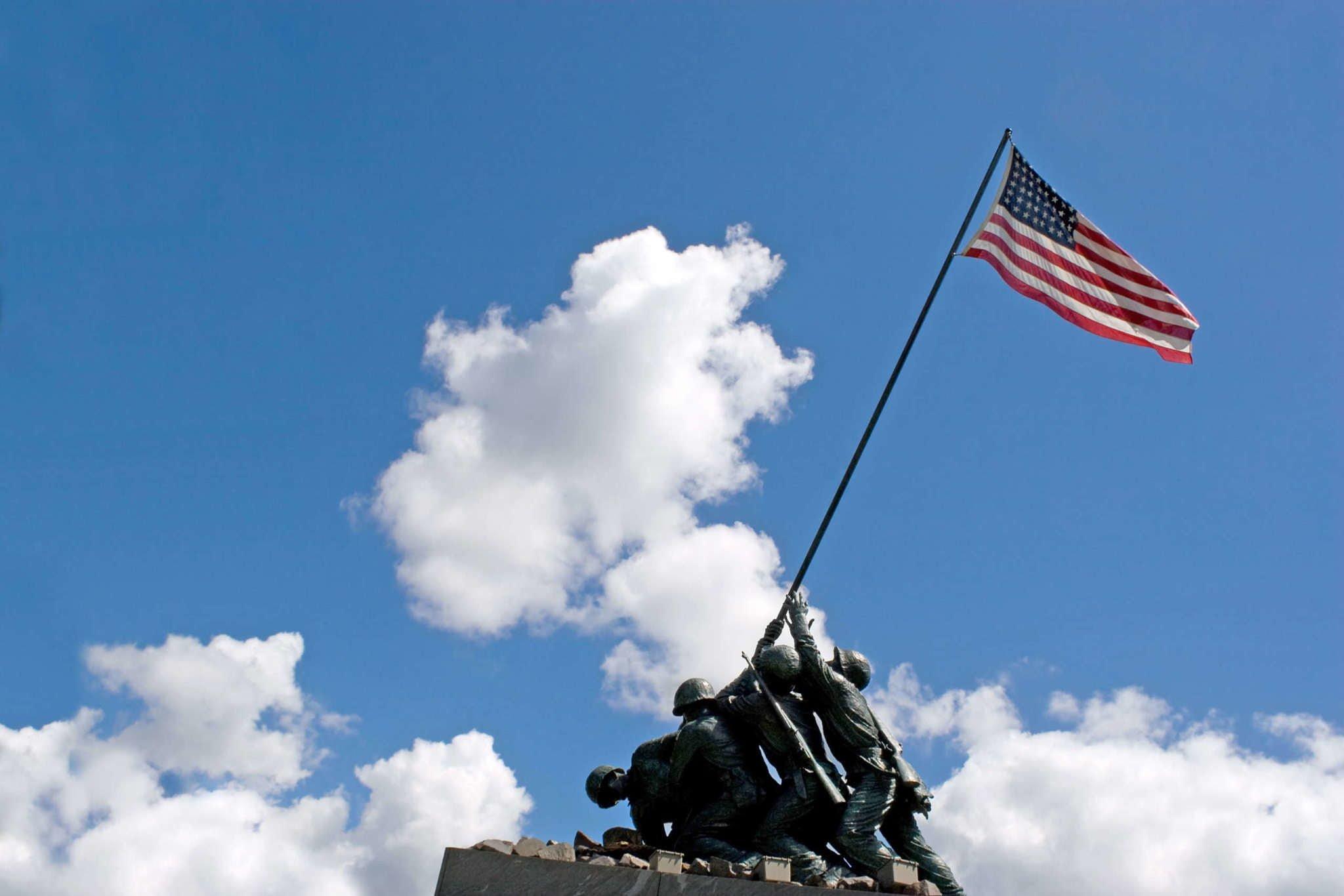 Burial Insurance for Veterans
