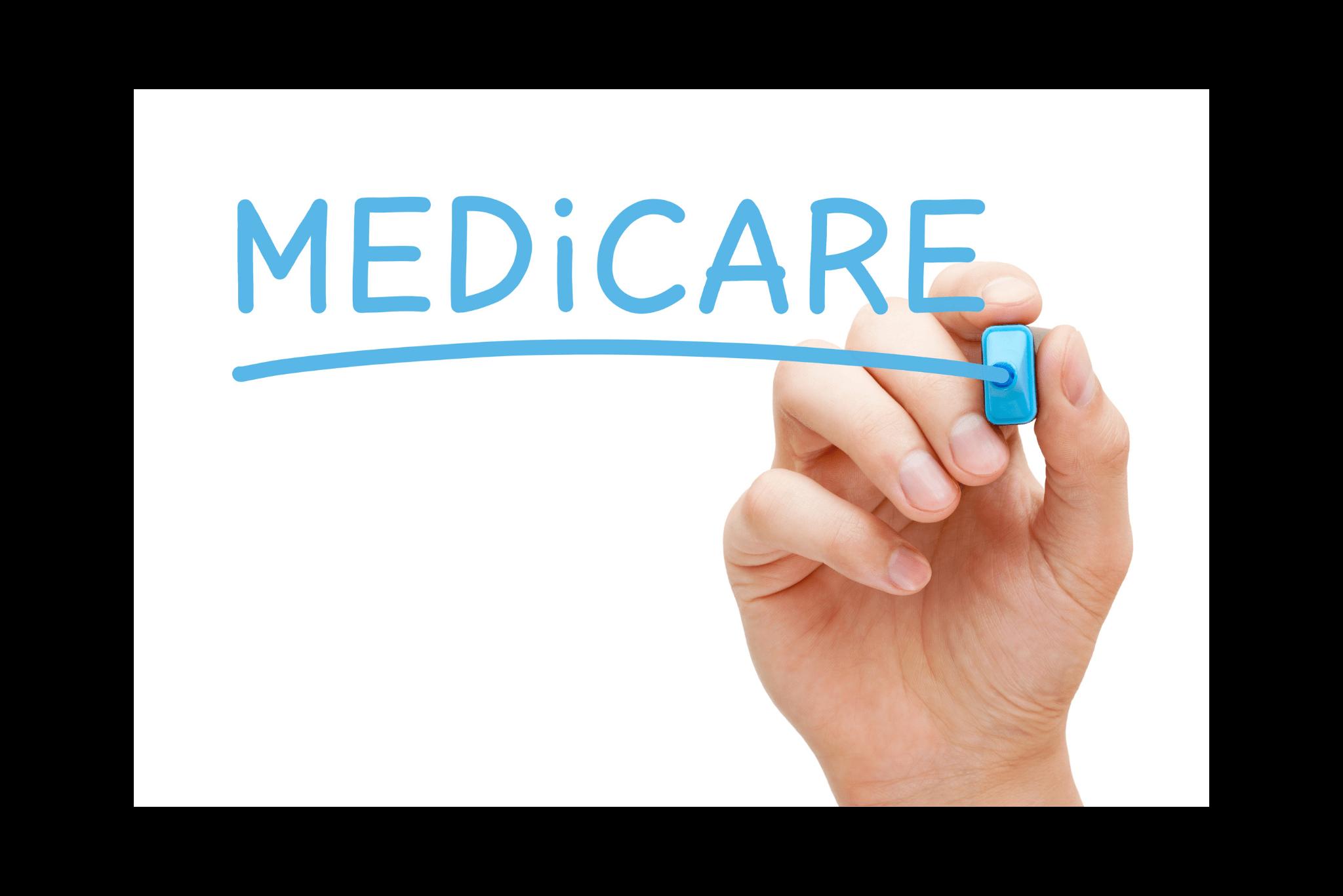 Westfall Insurance Medicare Advantage